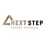 logo-Next Step Career Network