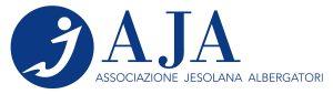 logo-Associazione Jesolana Albergatori