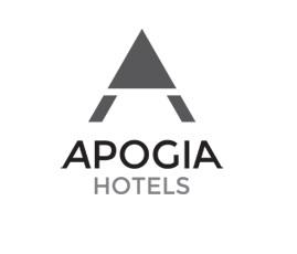 logo-APOGIA HOTELS
