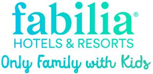 logo-FABILIA GROUP SPA